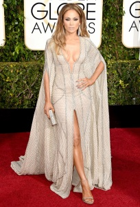 Jennifer-Lopez-Globos-de-Oro-2015